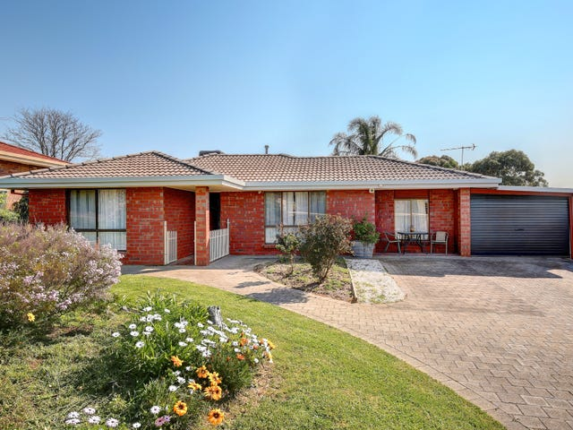 10 Bennett Close, Aberfoyle Park, SA 5159
