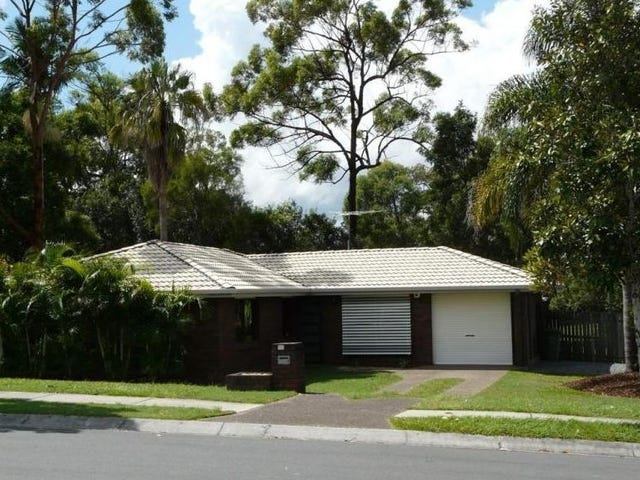 4 Grampian Court, Rochedale South, Qld 4123
