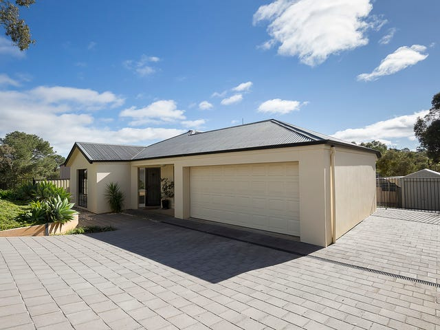 34A Fife Street, Angaston, SA 5353