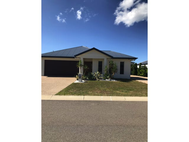 8 Goldfish Ct, Burdell, Qld 4818