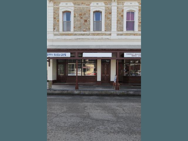 11 Jetty Road, Largs Bay, SA 5016