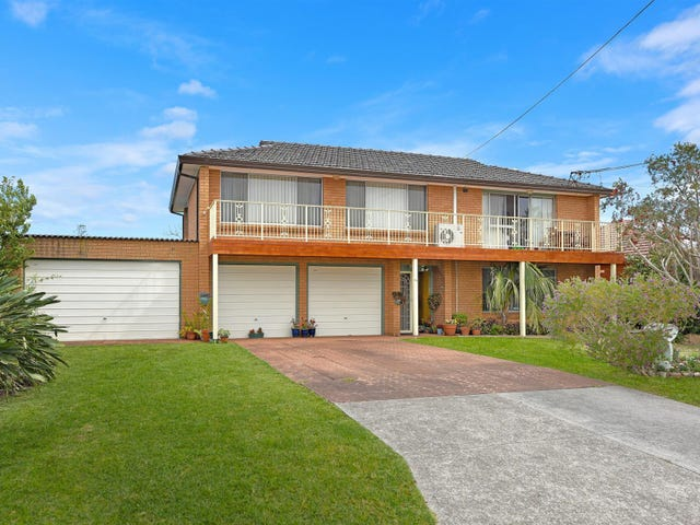 41 Nyora Street, Chester Hill, NSW 2162