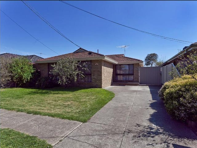 52 Woodville Park Drive, Hoppers Crossing, Vic 3029