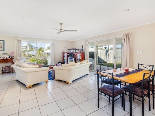 3 Dovetail Close, Gympie, Qld 4570