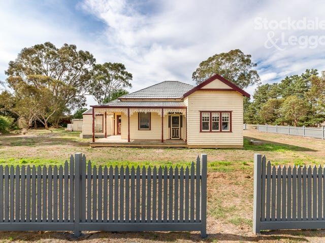 32 Russell Street, Meredith, Vic 3333