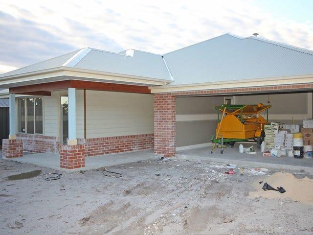 6 Ebtide Way, Corlette, NSW 2315