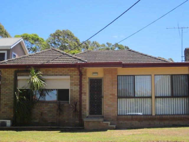 43 Parklands Avenue, Heathcote, NSW 2233