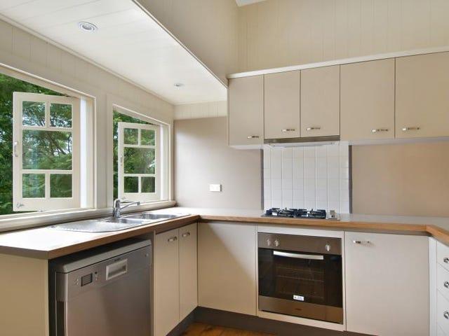 78 Mackay Terrace, Bardon, Qld 4065