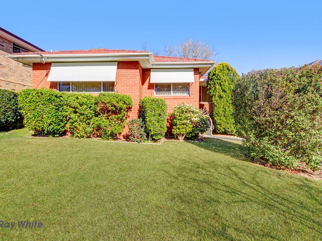 12 Leicester Street, Epping, NSW 2121