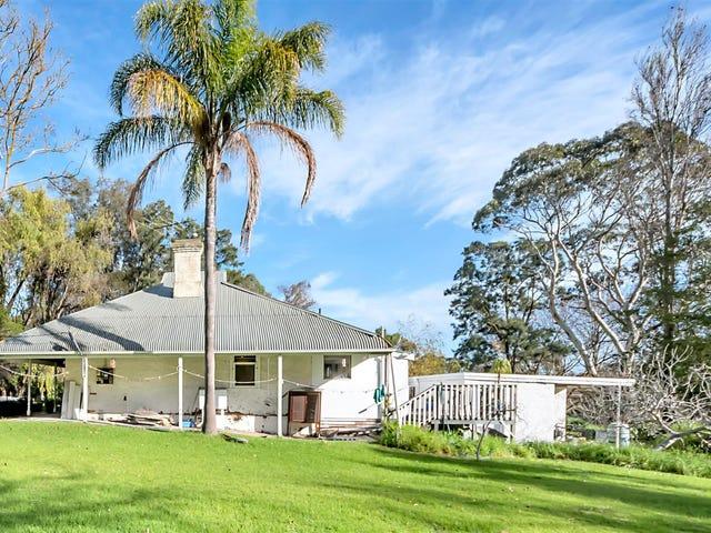 85 St Johns Terrace, Willunga, SA 5172