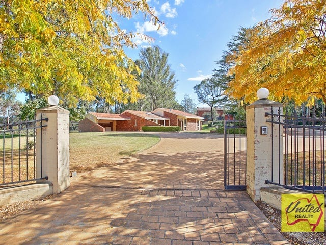 5 Crana Road, Brownlow Hill, NSW 2570