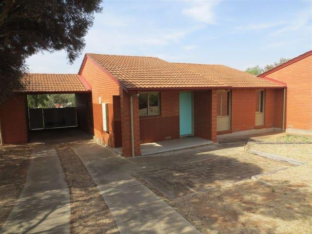 30 Brindisi Road, Hackham West, SA 5163