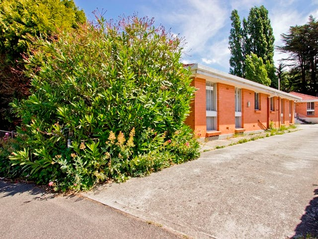 1/36 Abbott Street, East Launceston, Tas 7250