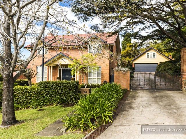 64 Curzon Road, New Lambton, NSW 2305