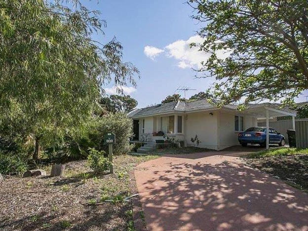 180 Weaponess Road, Wembley Downs, WA 6019