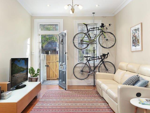 131 Lawson Street, Redfern, NSW 2016