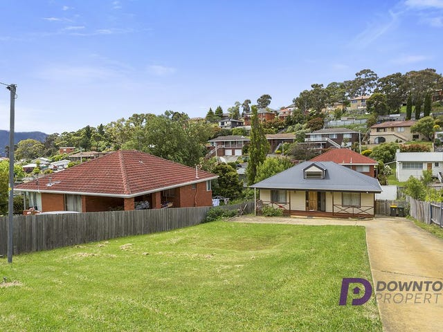 131 Springfield Avenue, West Moonah, Tas 7009