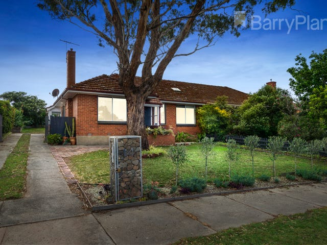 14 Boyd Crescent, Coburg North, Vic 3058