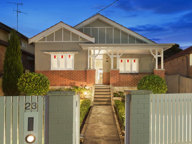 23 Colvin Avenue, Carlton, NSW 2218