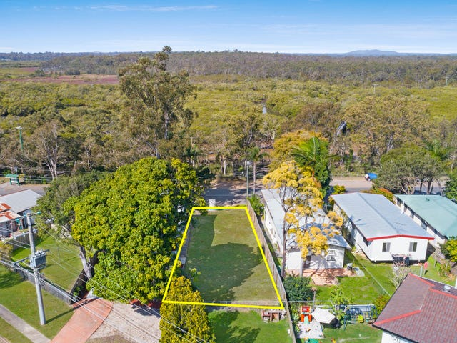 325 Whites Road, Lota, Qld 4179