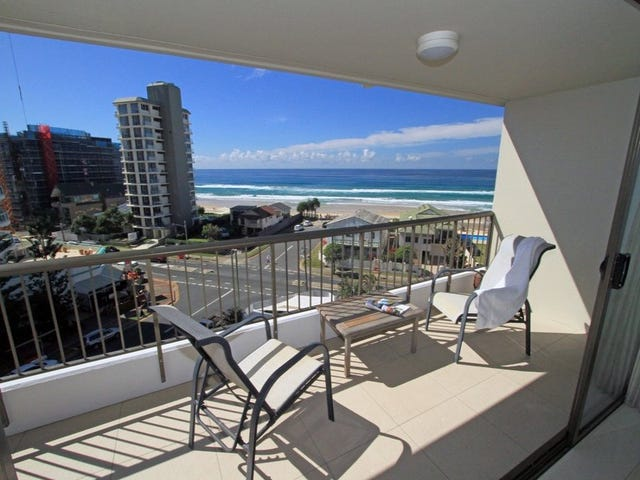 26/3554 Main Beach Parade, Main Beach, Qld 4217
