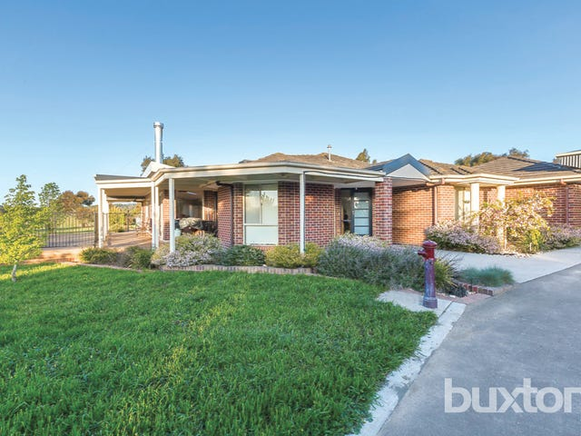 468 Gillies Road, Sulky, Vic 3352