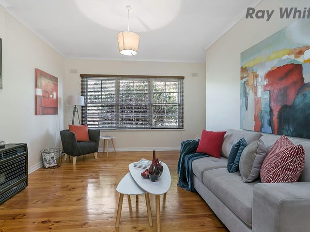 2/5 Carruth Road, Torrens Park, SA 5062