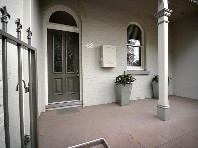 68 Margaret Street, Launceston, Tas 7250