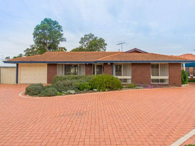 50 Deshamp Road, Morley, WA 6062
