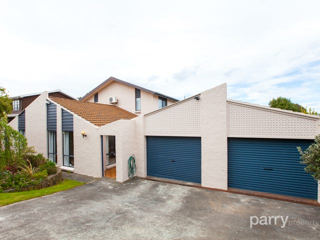 38 Charlton Street, Norwood, Tas 7250