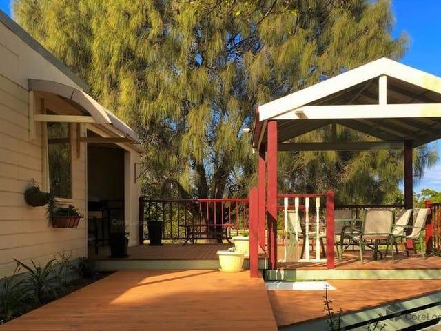 20 Falcon Grove, Metung, Vic 3904