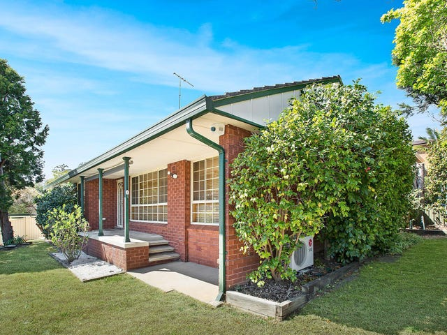 3 Kent Road, North Ryde, NSW 2113