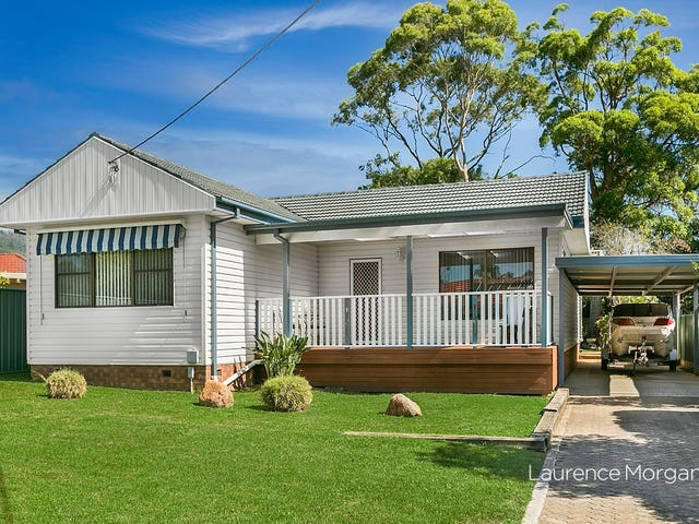 28 Williams Crescent, Russell Vale, NSW 2517
