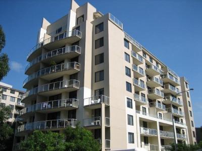 Wg03/2-10  Orara Street, Waitara, NSW 2077