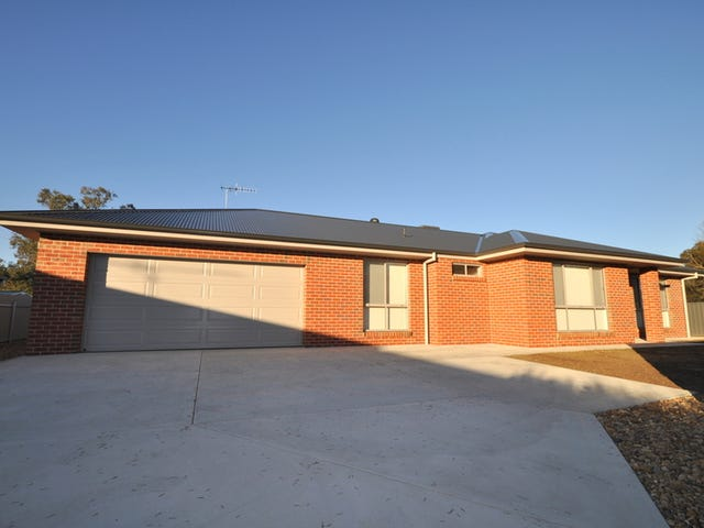 141B Urana Street (jindera), Albury, NSW 2640