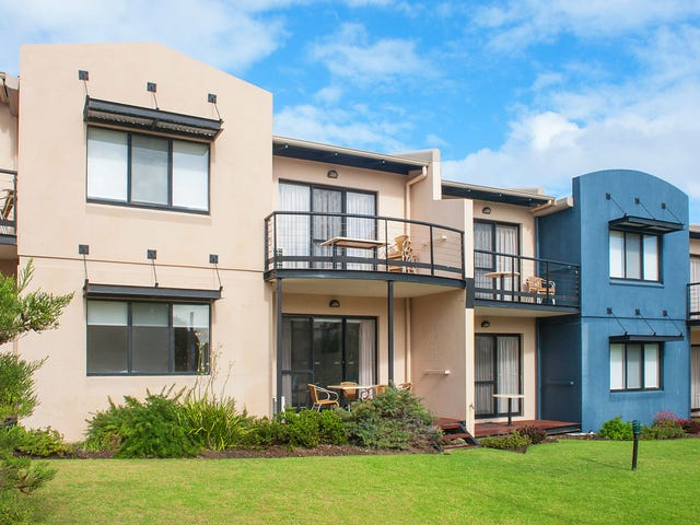 125/1 Resort Place, Gnarabup, WA 6285