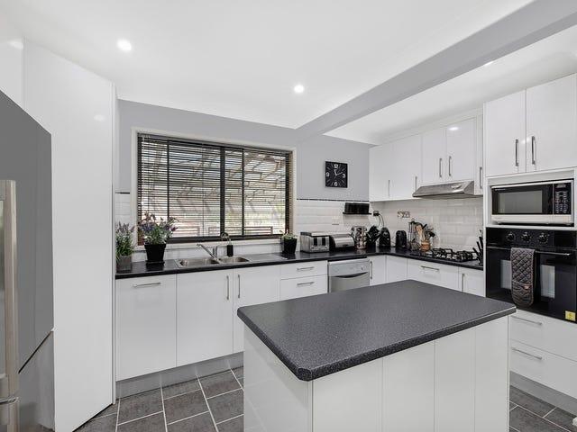 70 McKellar Boulevard, Blue Haven, NSW 2262