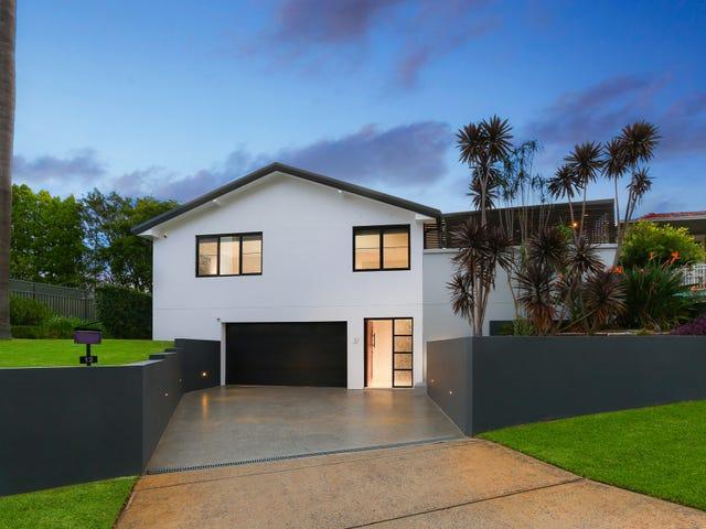 12 Marsden  Crescent, Peakhurst, NSW 2210