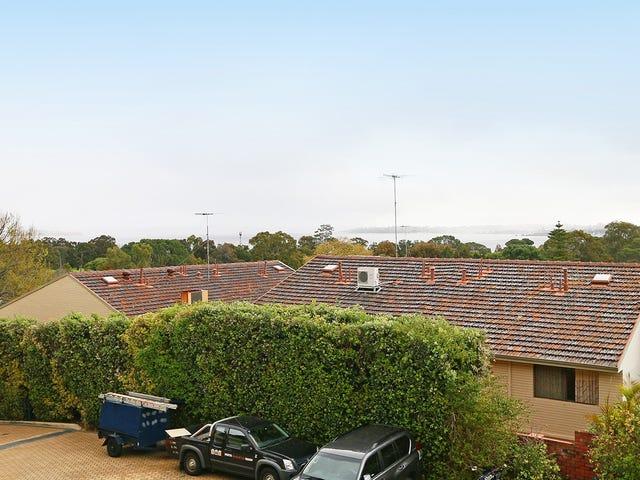 20/16 Hensman Street, South Perth, WA 6151