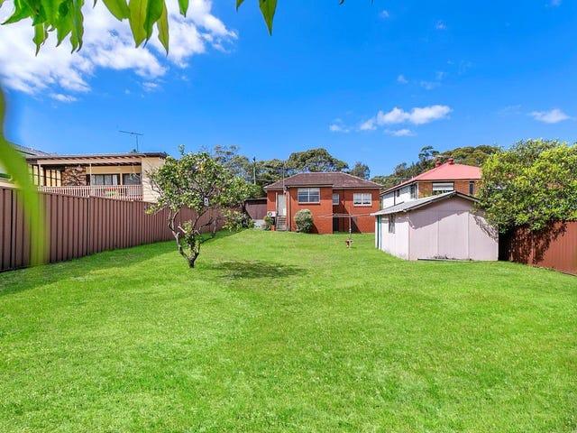 1243 Anzac Parade, Chifley, NSW 2036