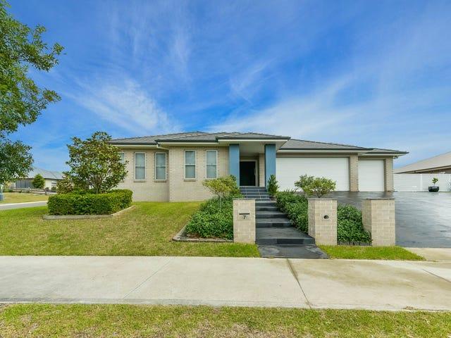7 Beatty Street, Wilton, NSW 2571