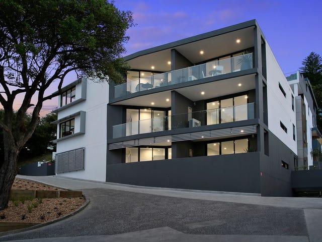 3/19A Frazer Street, Collaroy, NSW 2097