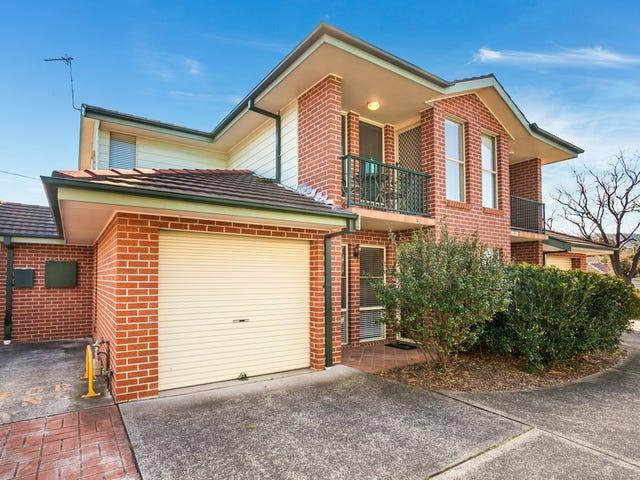 2/17 Hopetoun Street, Woonona, NSW 2517
