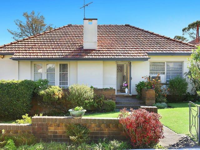 6 Stuart Street, Ryde, NSW 2112