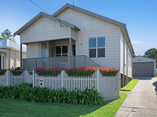 7 Crockett Street, Cardiff South, NSW 2285