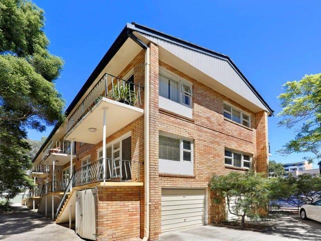 1/20 Banksia Road, Caringbah, NSW 2229