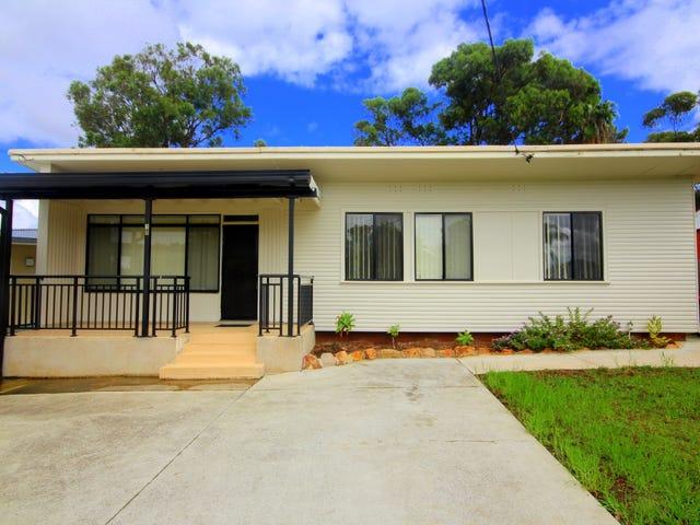 17 Kyogle Road, Bass Hill, NSW 2197
