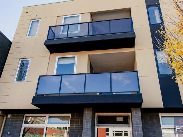 5/130 Gilles Street, Adelaide, SA 5000