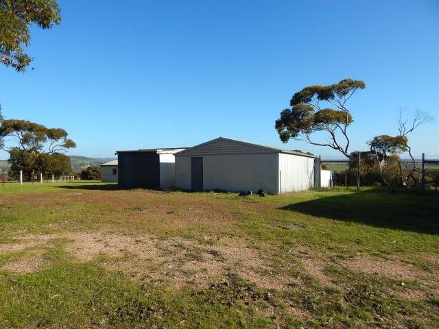 197 Haigh Drive, Port Lincoln, SA 5606