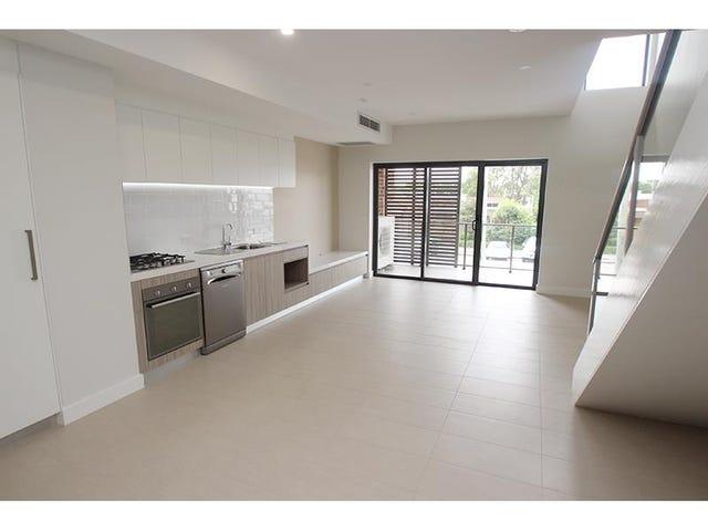 102/61-65 Denison Street, Hamilton, NSW 2303